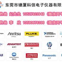 電橋HP4277A回收HP4277A