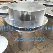 不锈钢雨水斗_不锈钢雨水斗优质/批发_沧州益群管件厂