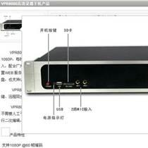 捷安迅电子、河南录播系统、视频录播系统