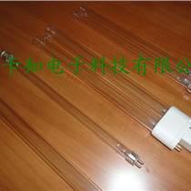 南京卡知臭氧杀菌消毒灯管供应厂家直销