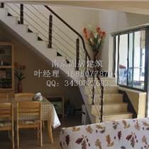 南京鋼架樓梯的價格,鋼架樓梯的利弊
