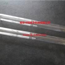 南京卡知紫外线无极灯管供应厂家直销