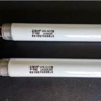 南京卡知紫外線老化燈管供應廠家直銷