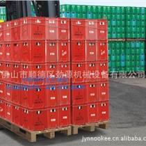 整板貨物搬運手/整板貨物裝車手/整板貨物機械手價格