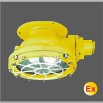 BCW6219 防爆吸頂燈,100w防爆吸頂白熾燈