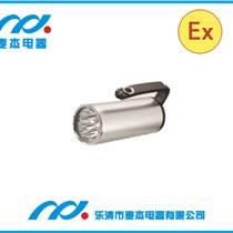 麦杰电器RJW7102/LT厂家供应厂家直销