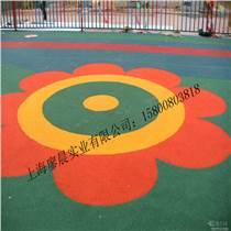宁波幼儿园塑胶地坪包工包料