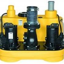 軍格一體式污水提升器裝置設備銷售