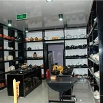 淄博酒店用品,正达酒店用品设备,塑料酒店用品
