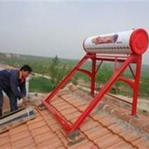 徐匯區太陽能專業維修漏水 不加熱 不上水 儀表不靈