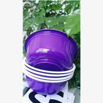 湯達人方便面塑料碗生產廠家 食品級!