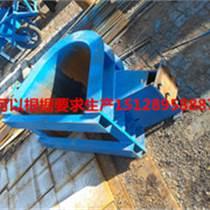水利流水槽機械,灌溉流水槽機規格