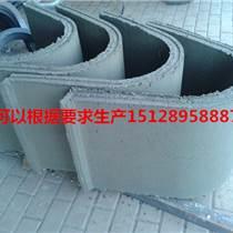 酒泉市水泥梯形流水槽機,農田灌溉排水槽設備
