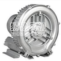 沈陽高壓風機700W獅歌2LG310廠家直銷