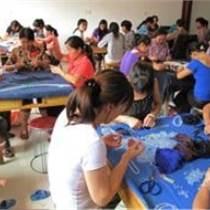 泗阳正规手工活外包项目,给更多人带来致富的好机会