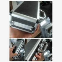 定制铝合金仪器箱|石家庄铝合金仪器箱|中航仪器箱
