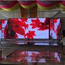 室內全彩LED視頻屏銷售維修