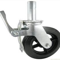 优质脚轮、广东脚轮、无锡北特机械(多图)