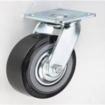 江苏脚轮 无锡北特机械 脚轮型号