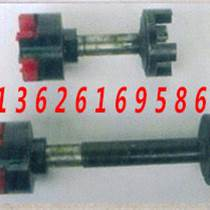 沃爾沃ABG7820攤鋪機夯錘聯軸器型號齊全
