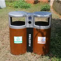 垃圾桶、餐桌椅生產廠家