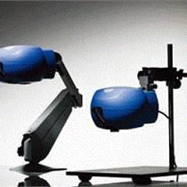 激光散斑血流監測視頻系統 PeriCam PSI