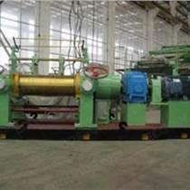 橡胶机械|瑞阳橡塑机械|橡胶机械分类