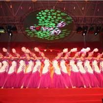 鄭州家庭影院音響亞洲聲光燈光音響工程公司