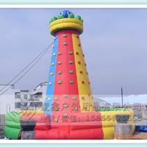 最新款充氣大型攀巖淘氣堡攀巖圖案可定制歡迎訂購