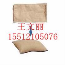 吸水膨脹袋生產廠家防汛沙袋吸水膨脹袋防汛吸水膨脹袋