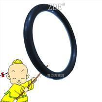 汽車維修專用型圈、耐油丁晴氟膠橡膠密封圈