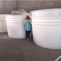 5000L腌菜塑料桶5噸醬菜腌制桶