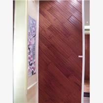 蘇州實木地板生產廠家 實木地板銷售價格