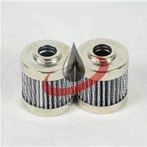 0015D020P隆齐厂家供应性价比最高