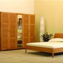 石家莊實木板材供應性價比最高