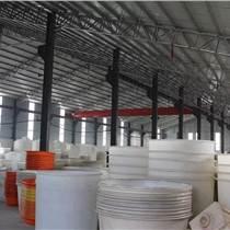 供應300L楊梅腌制塑料桶300升泡菜缸