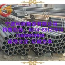 寧波寶鋼50碳結鋼供應放心省心