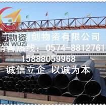 寧波寶鋼70碳結鋼供應低價促銷
