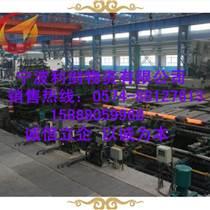 寧波寶鋼65Mn冷軋板彈簧鋼供應哪家比較好