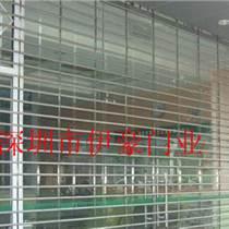 深圳市網閘門 羅湖區網閘門安裝維修