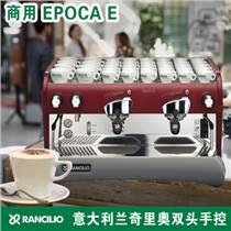 上海咖啡機專營店咖啡機租賃公司