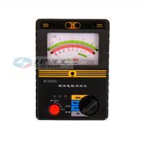 BC2533指針型絕緣電阻測試儀