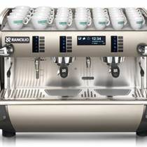 蘭奇里奧咖啡機銷售維修
