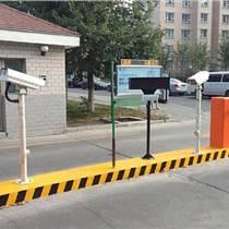 石獅道閘批發,泉州停車場系統安裝,德化出入口車牌識別系統銷售