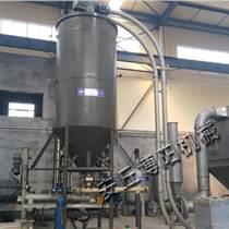 厂家供应化工原料管链输送机、管链输送设备