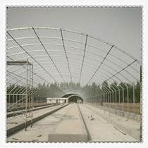 河北沧州新旺兴农养殖大棚供应专业快速