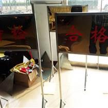 山东专业制作公路广告牌、标志牌、标识牌、室内广告牌、标识牌