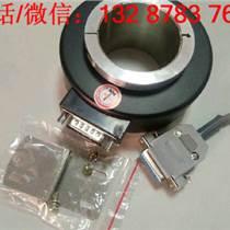 供应数控机床主轴编码器车床编码器5815系列