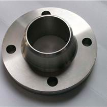 供應Inconel600法蘭 合金鋼鍛件法蘭