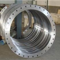 供應MonelK500法蘭 合金鋼鍛件法蘭